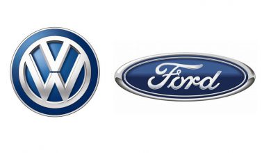 Alleanza Volkswagen Ford
