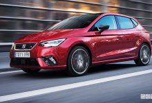Vendite auto 2018, record storico per Seat