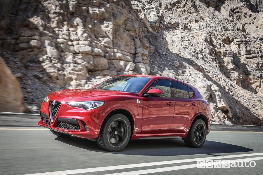 vendite auto ottobre 2019 bonus/malus