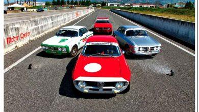 Alfa-Romeo-GTV-1750-e-2000 auto storica