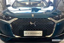 DS-3-Crossback-frontale