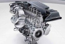 Motore-6-cilindri-in-linea-Mercedes-m256