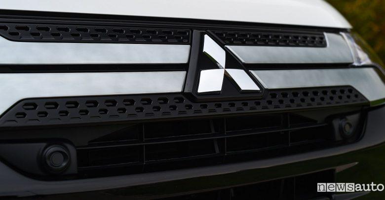 Mitsubishi Italia, arriva un nuovo General Manager