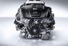 Photo of Motore Mercedes-AMG biturbo V8 benzina, il 4L più parsimonioso