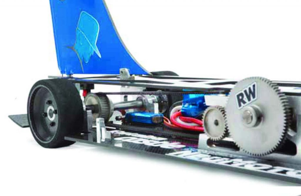world-fastest-rc-car1