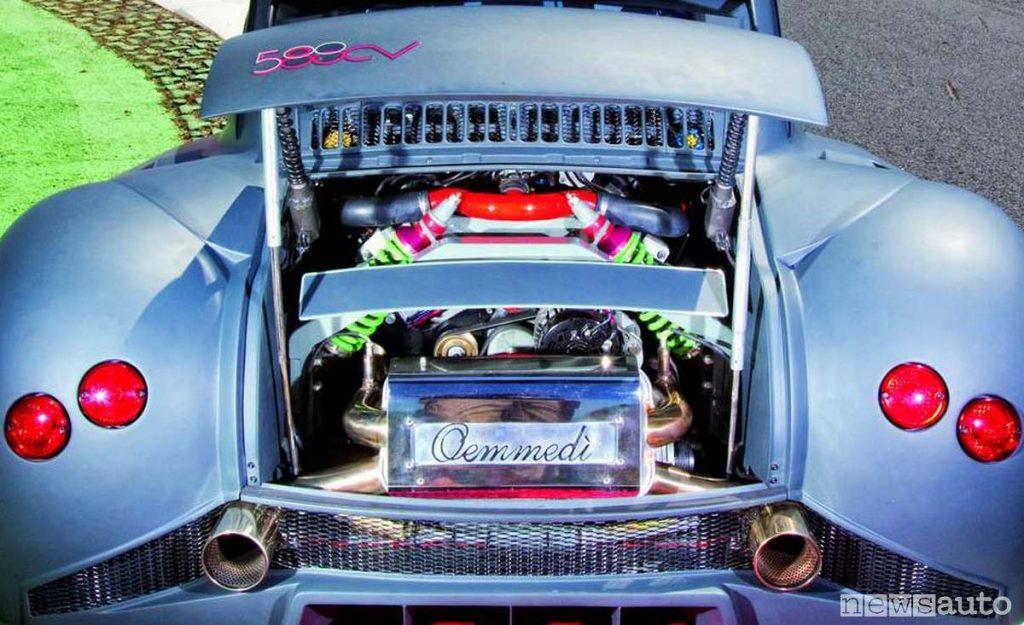 500-ommedi-motore1