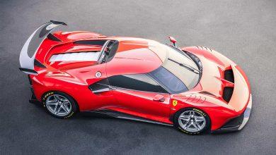 Ferrari-P80C-6