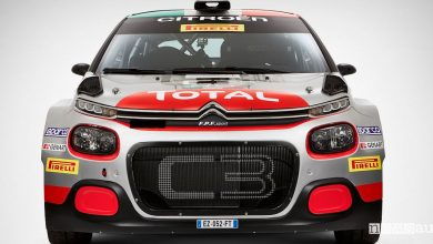 Photo of Rally Il Ciocco 2019, Citroën debutta nel CIR