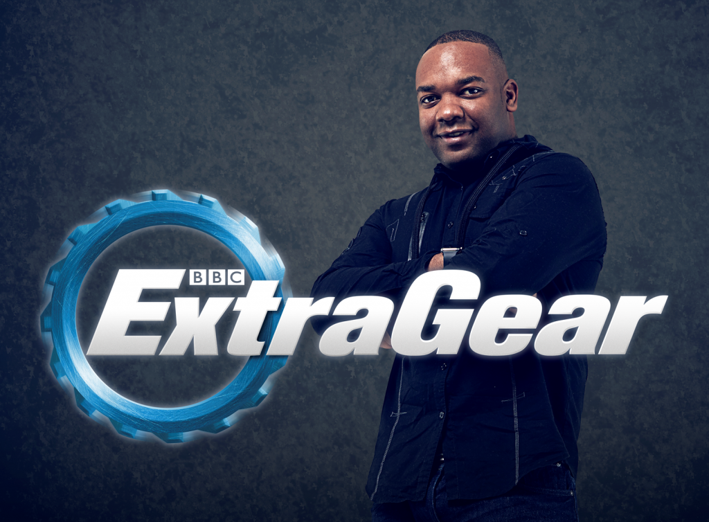 extra-gear-top-gear-rory-reid_netifix