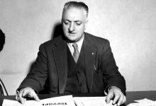 Photo of Soprannomi e pseudonimi di Enzo Ferrari, com'era chiamato?