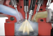 iniezione diretta_benzina da iniettore