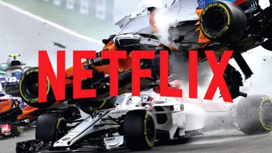 "Photo of Formula 1 su Netfix, nuova serie ""Drive to survive"" F1"
