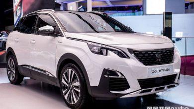 Photo of Auto ibride 2020, quale conviene scegliere tra modelli e prezzi consigliati