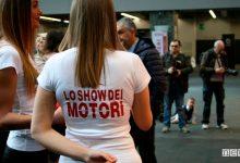 Show dei Motori 2019 Rimini