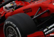 F1 2019 Gp Bahrain