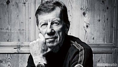 Photo of Walter Röhrl, storia ed intervista al miglior rallysta di tutti i tempi
