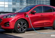 Photo of Ford Go Electric, auto elettriche e ibride