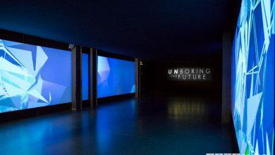 Photo of Transizione energetica  Peugeot #UnboringTheFuture