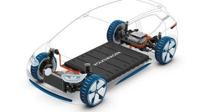 Photo of Batterie auto elettriche, Volkswagen si assicura il litio