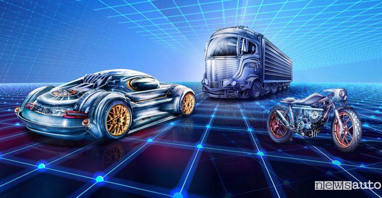 Automechanika 2019-2020