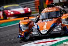 Photo of ELMS 4 Ore di Monza 2019, classifica gara