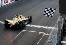 ePrix Monaco 2019