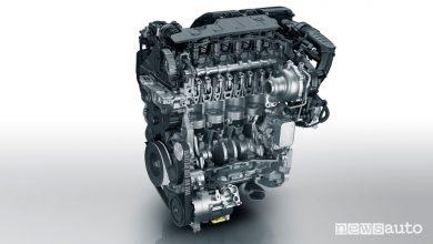Photo of Motore diesel, prova del BlueHDi Peugeot che consuma poco