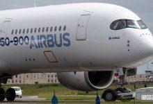Photo of Design Pininfarina, dalle auto agli aerei
