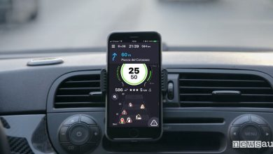 Navigatori Coyote Autopromotec 2019