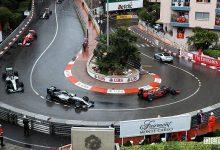 Orari Gp Monaco F1 2019, diretta SKY e TV8