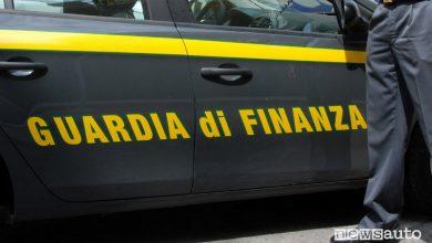 Photo of Evasione fiscale IVA, auto vendute a prezzi stracciati