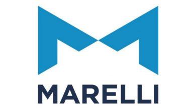 Photo of Magneti Marelli, nuovo nome e logo