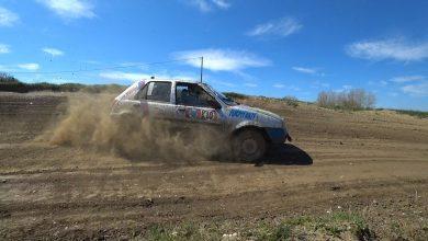 Photo of Come correre con le auto spendendo poco: Trofeo Highlander su terra