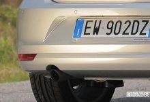 targa-auto-italiana