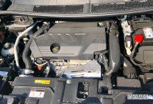 Photo of Motore a benzina, la storia e l'evoluzione Citroën