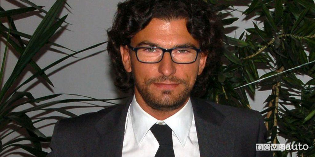 Eugenio Franzetti è il nuovo country manager di DS Italia