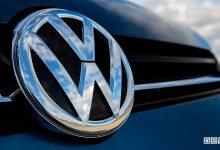 vendite auto maggio 2019 volkswagen
