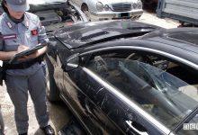 Autodemolitori auto provincia di Frosinone