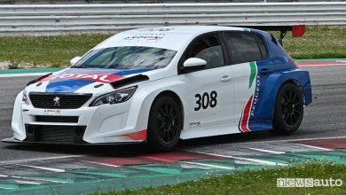 Photo of Date di luglio 2019, racing calendari gare auto e competizioni int. e nazionali