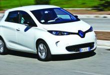 Photo of In aumento le auto elettriche e ibride, sempre più giù il diesel a settembre 2019