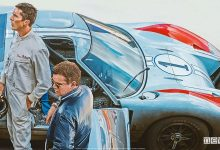 Photo of Le Mans '66 – La grande sfida Ferrari-Ford, al cinema la storia
