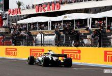 orari gp francia f1 2019 circuito paul ricard