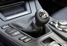 """Photo of Cambio manuale BMW, torna sulle M3 e M4 """"Pure"""""""