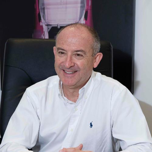 Claudio Berro, Direttore Peugeot Sport Italia dal 1984 al 1993