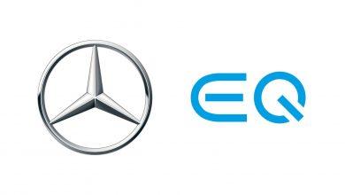 """Photo of EQ Mercedes, il nuovo brand """"elettrico"""""""