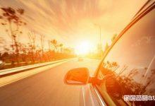 Photo of Come proteggere l'auto dal sole, 5 consigli utili