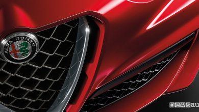 Photo of Alfa Romeo 2020, anteprima novità del Biscione