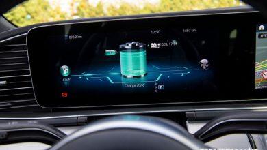 Photo of Batterie auto elettriche,  sviluppo per +autonomia (3beLiEVe)
