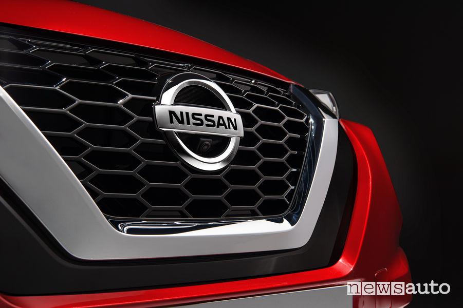 Crisi Nissan piano tagli costi fissi