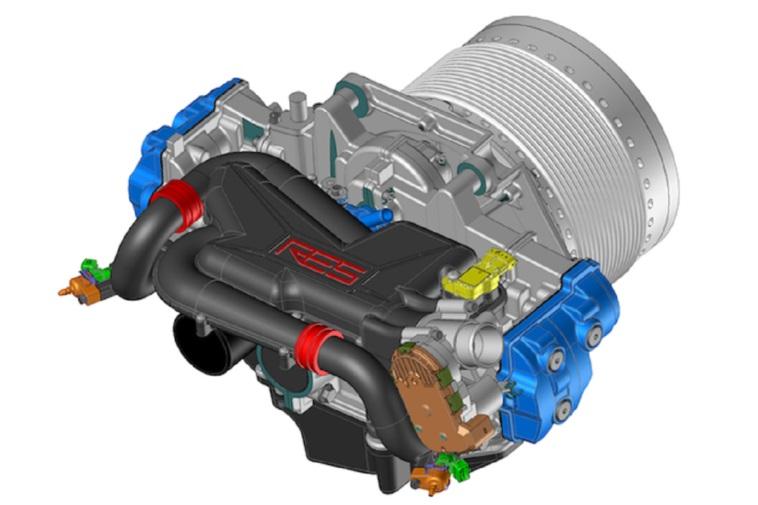 generatore portatile ricacria auto elettriche